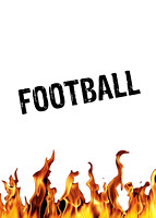 Football Photos