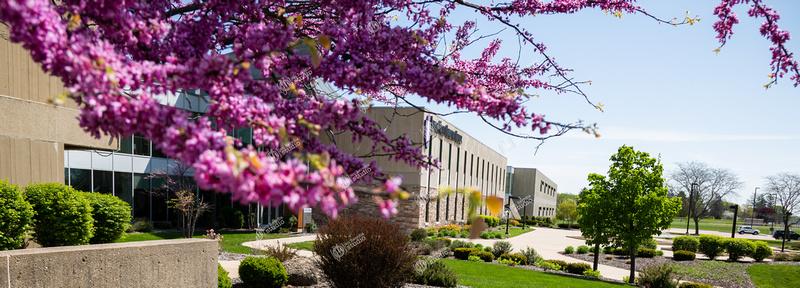 Campus-May20-20